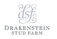 Drakenstein Stud Farm