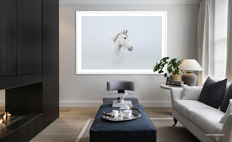 whitehorse_interior